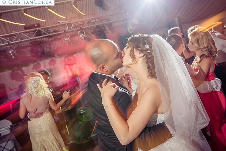 fotografii nunta tirgu jiu © cristian conea (123)
