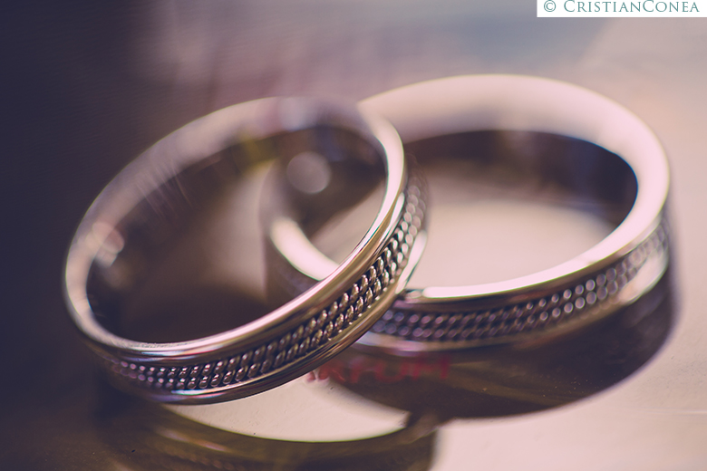 fotografii nunta tirgu jiu © cristian conea (1)