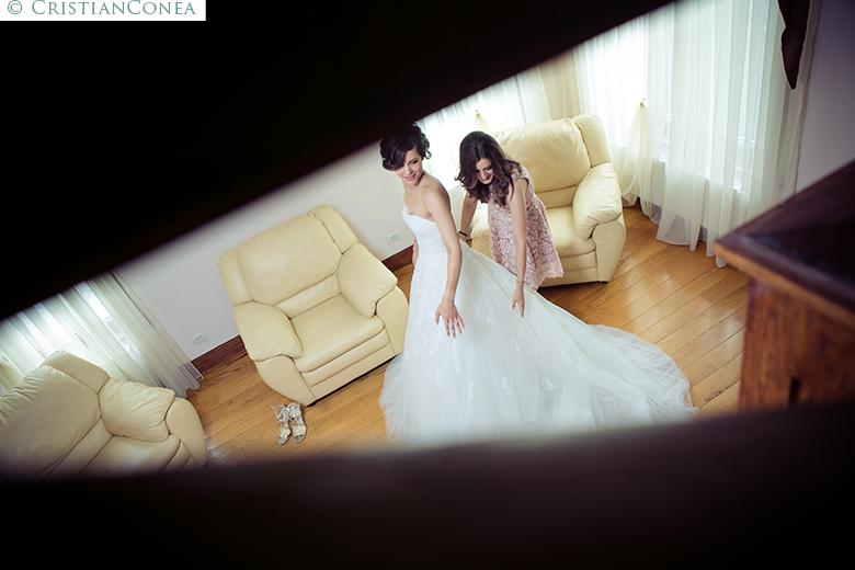 fotografii nunta tirgu jiu © cristian conea (13)