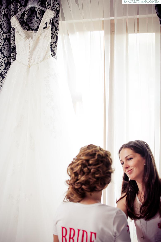 fotografii nunta tirgu jiu © cristian conea (14)