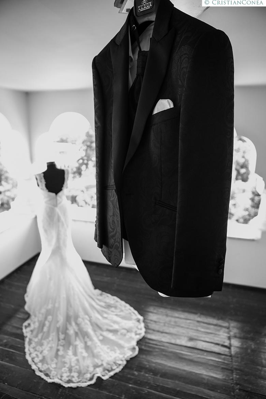 fotografii nunta tirgu jiu © cristian conea (16)