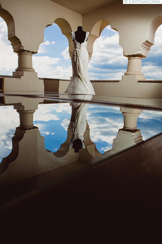 fotografii nunta tirgu jiu © cristian conea (22)