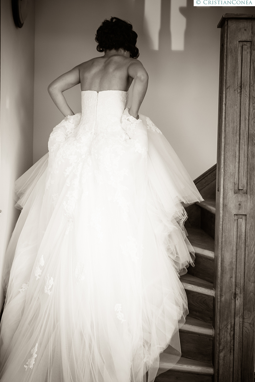 fotografii nunta tirgu jiu © cristian conea (23)