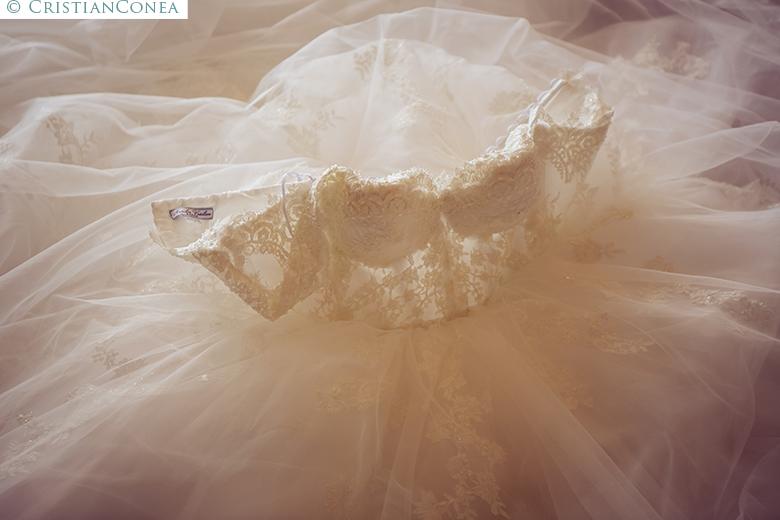 fotografii nunta tirgu jiu © cristian conea (24)