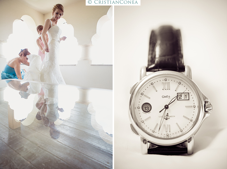 fotografii nunta tirgu jiu © cristian conea (25)