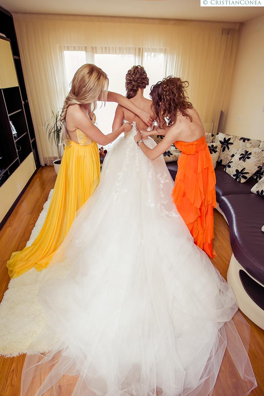 fotografii nunta tirgu jiu © cristian conea (26)