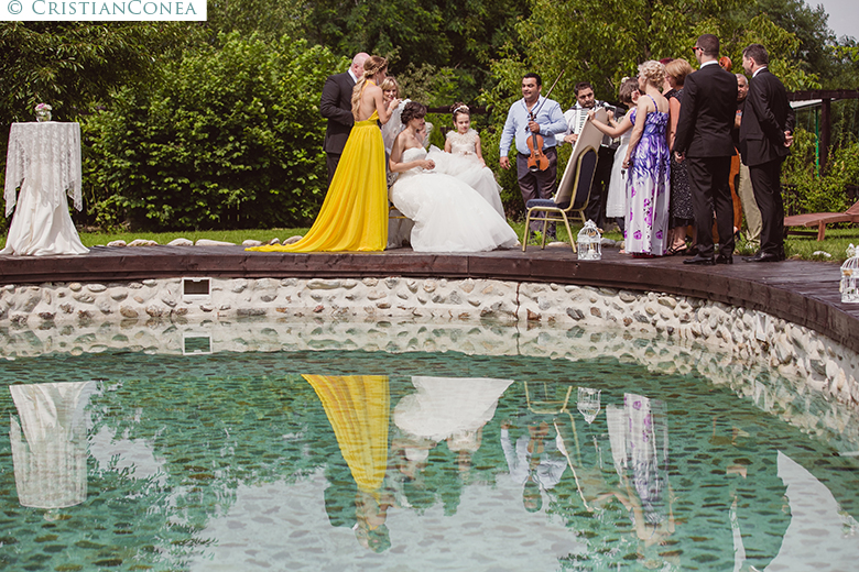 fotografii nunta tirgu jiu © cristian conea (27)