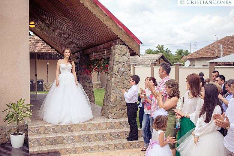 fotografii nunta tirgu jiu © cristian conea (28)