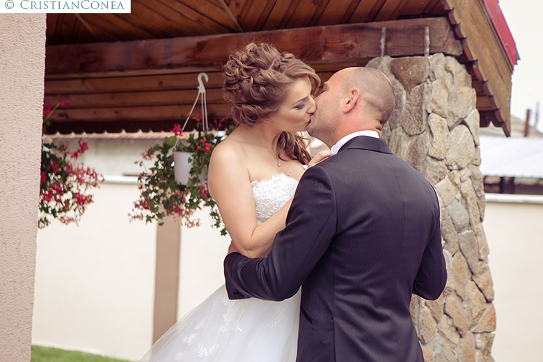 fotografii nunta tirgu jiu © cristian conea (29)