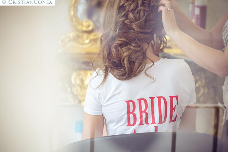 fotografii nunta tirgu jiu © cristian conea (3)