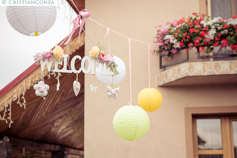 fotografii nunta tirgu jiu © cristian conea (30)
