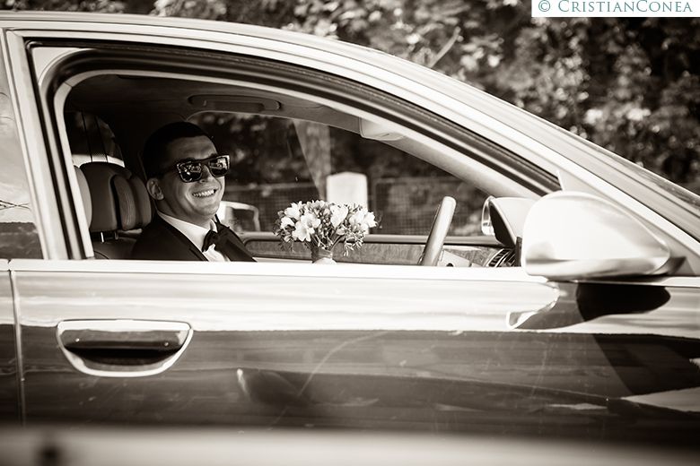fotografii nunta tirgu jiu © cristian conea (31)