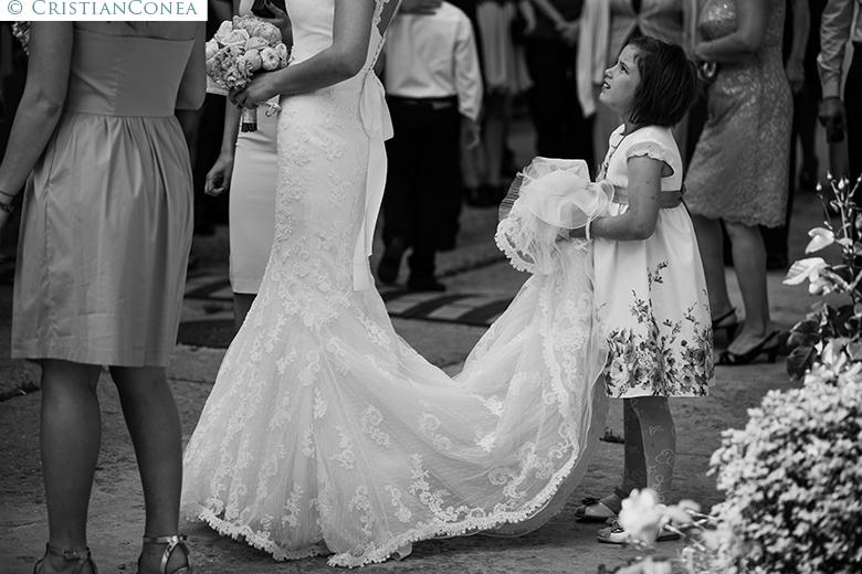 fotografii nunta tirgu jiu © cristian conea (32)
