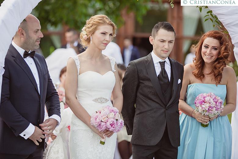fotografii nunta tirgu jiu © cristian conea (33)