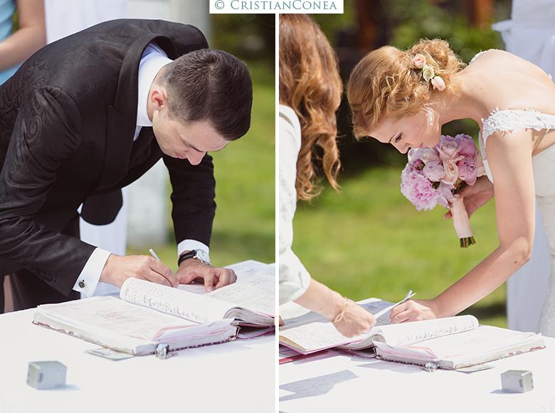 fotografii nunta tirgu jiu © cristian conea (34)