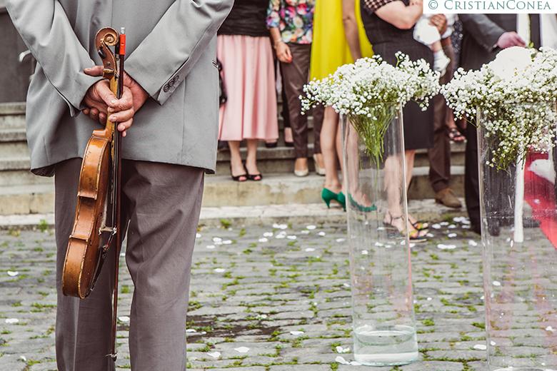 fotografii nunta tirgu jiu © cristian conea (35)