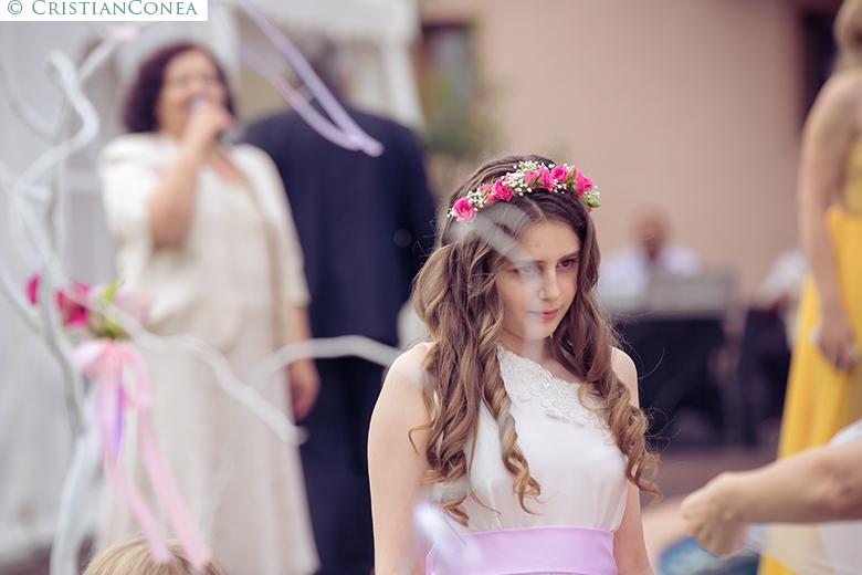 fotografii nunta tirgu jiu © cristian conea (36)