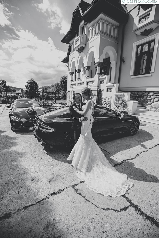 fotografii nunta tirgu jiu © cristian conea (37)