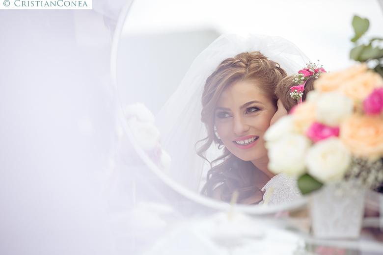 fotografii nunta tirgu jiu © cristian conea (38)