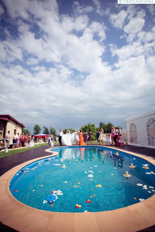 fotografii nunta tirgu jiu © cristian conea (39)