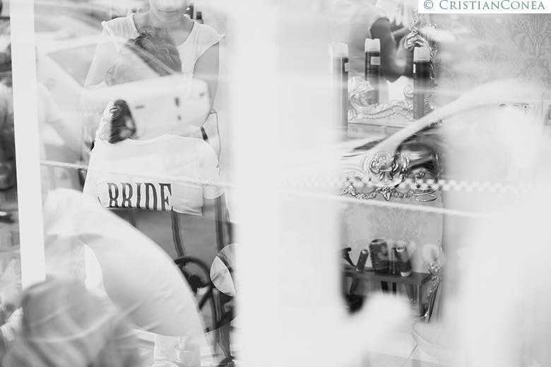 fotografii nunta tirgu jiu © cristian conea (4)