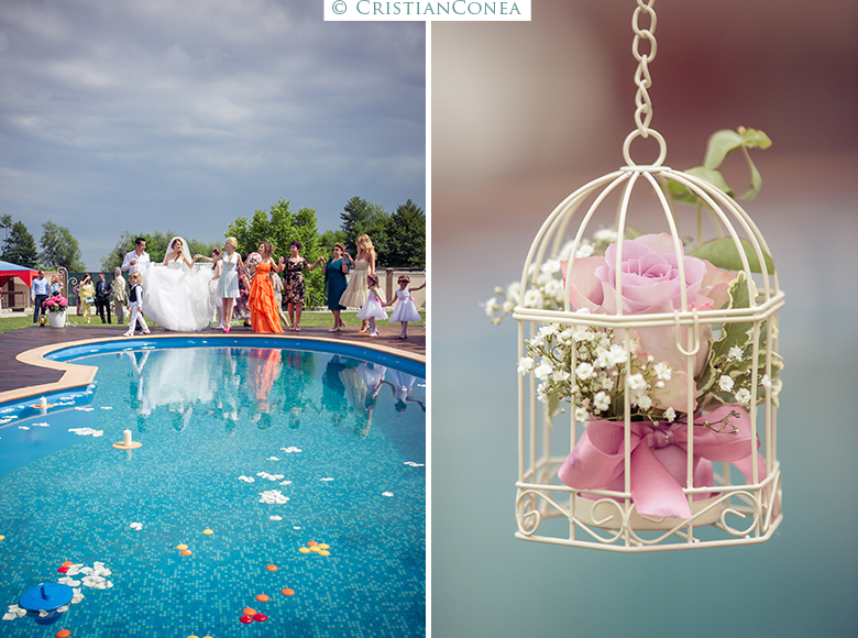 fotografii nunta tirgu jiu © cristian conea (40)