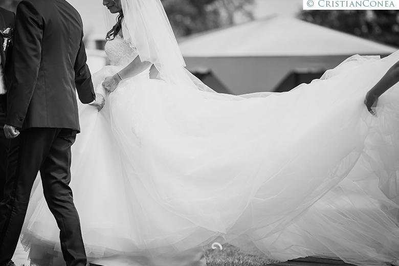 fotografii nunta tirgu jiu © cristian conea (41)
