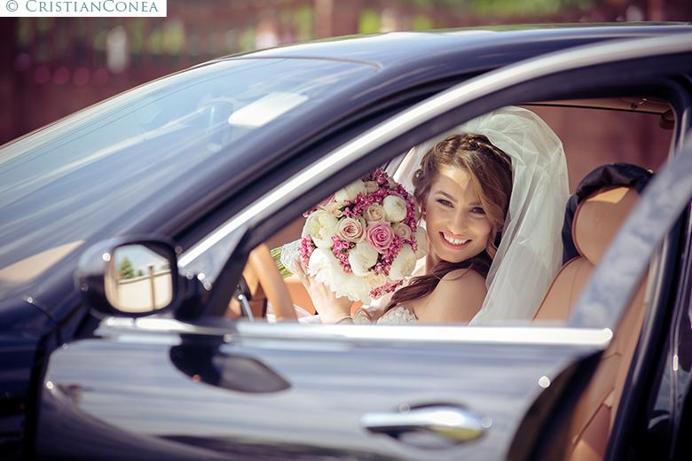 fotografii nunta tirgu jiu © cristian conea (42)