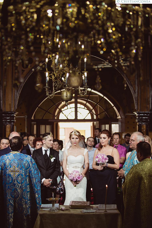 fotografii nunta tirgu jiu © cristian conea (43)