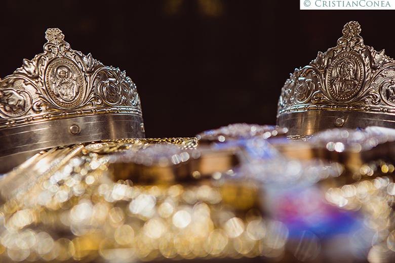 fotografii nunta tirgu jiu © cristian conea (44)