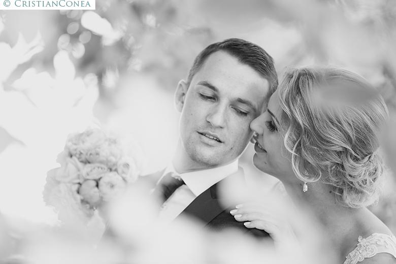 fotografii nunta tirgu jiu © cristian conea (45)