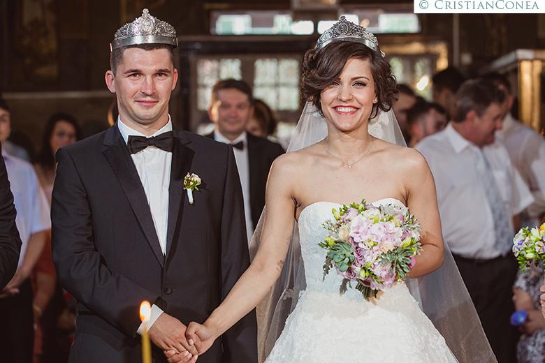 fotografii nunta tirgu jiu © cristian conea (46)