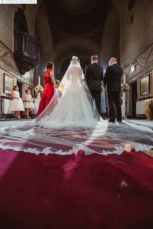 fotografii nunta tirgu jiu © cristian conea (47)