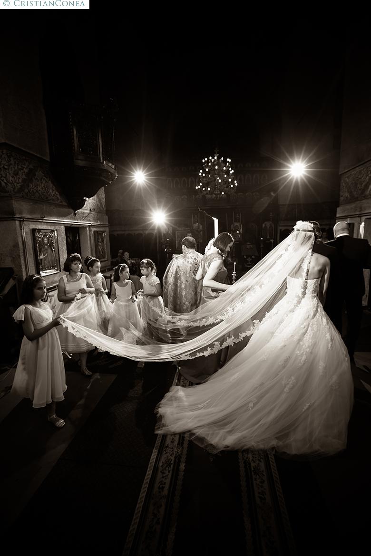 fotografii nunta tirgu jiu © cristian conea (48)