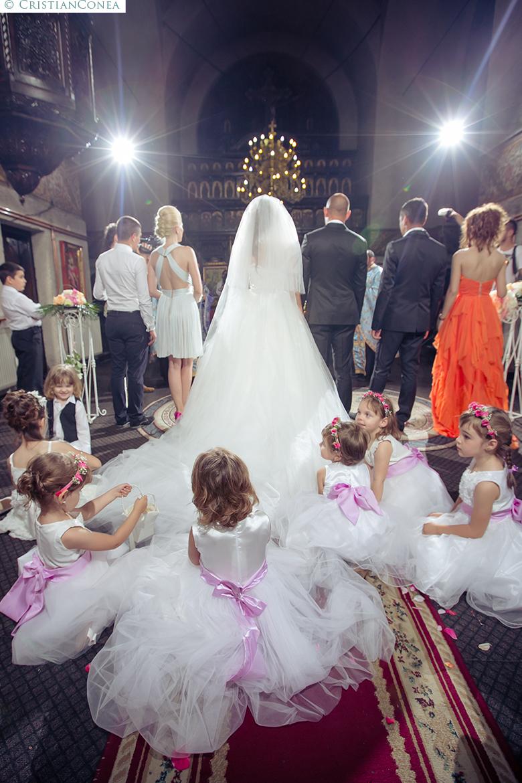 fotografii nunta tirgu jiu © cristian conea (49)