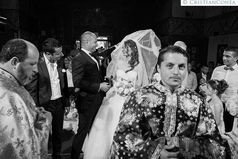fotografii nunta tirgu jiu © cristian conea (50)