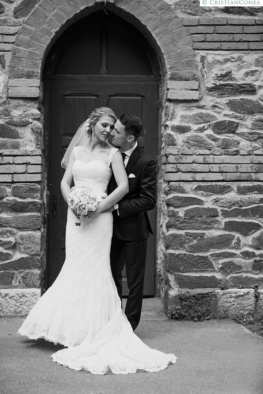 fotografii nunta tirgu jiu © cristian conea (51)