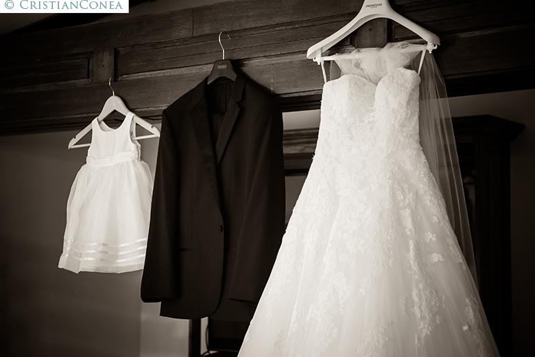 fotografii nunta tirgu jiu © cristian conea (5)