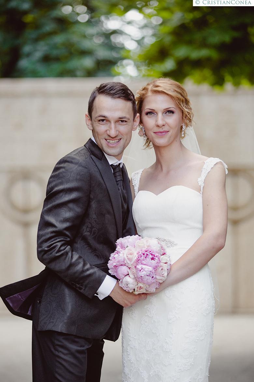 fotografii nunta tirgu jiu © cristian conea (52)