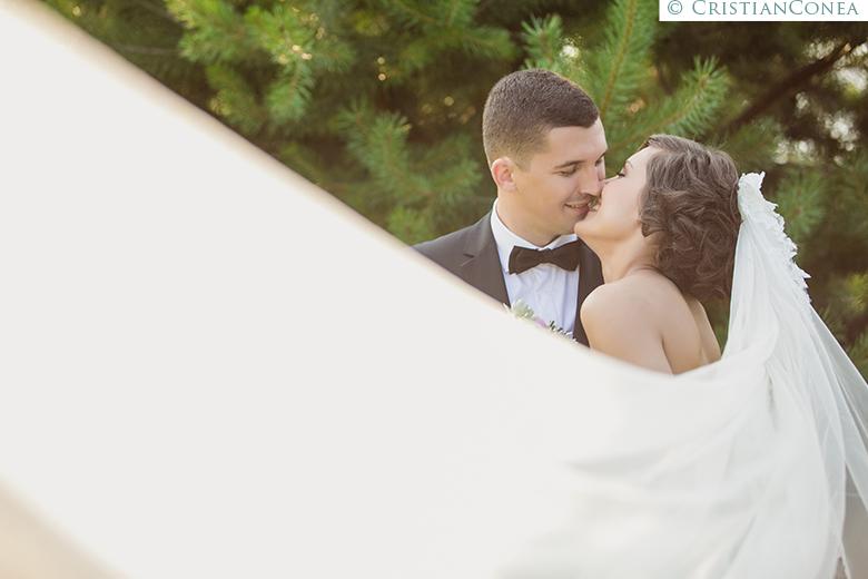 fotografii nunta tirgu jiu © cristian conea (53)