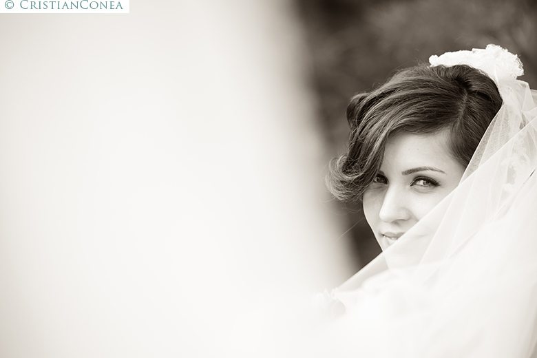 fotografii nunta tirgu jiu © cristian conea (54)