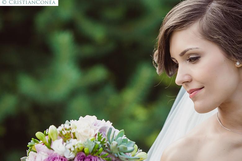 fotografii nunta tirgu jiu © cristian conea (55)