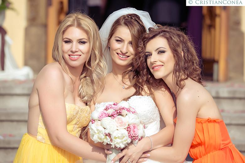 fotografii nunta tirgu jiu © cristian conea (56)