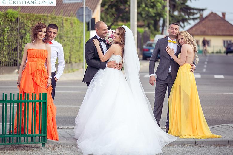 fotografii nunta tirgu jiu © cristian conea (57)
