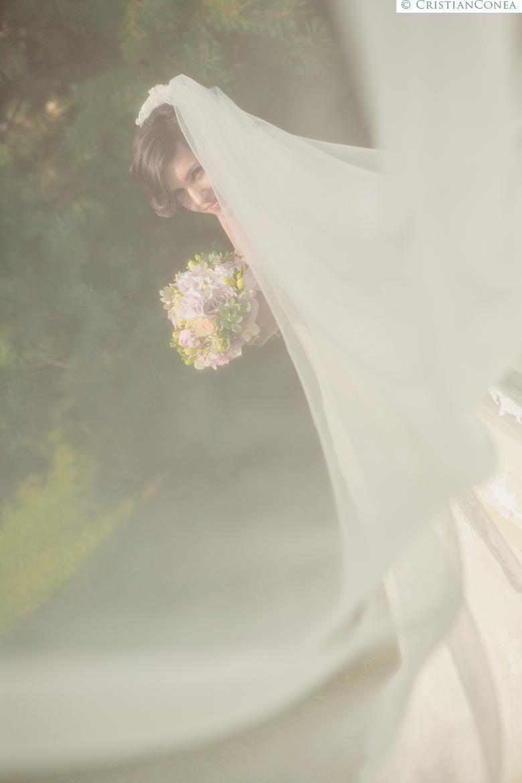 fotografii nunta tirgu jiu © cristian conea (58)