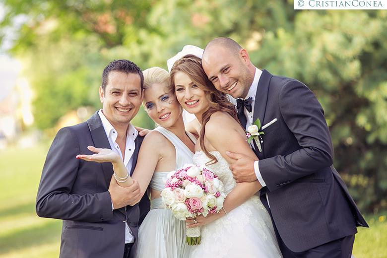 fotografii nunta tirgu jiu © cristian conea (59)
