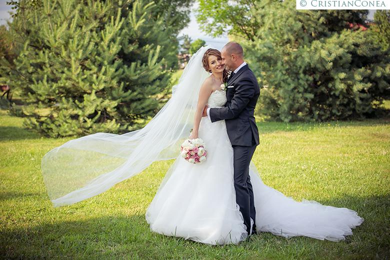 fotografii nunta tirgu jiu © cristian conea (60)
