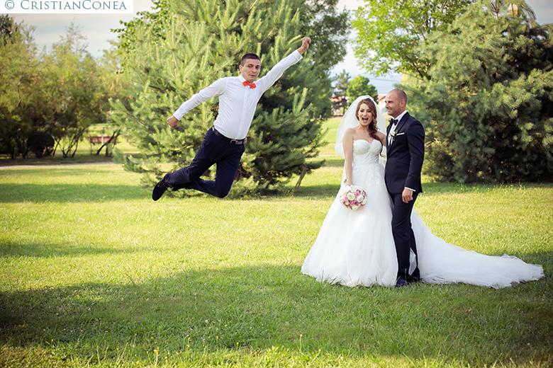 fotografii nunta tirgu jiu © cristian conea (61)