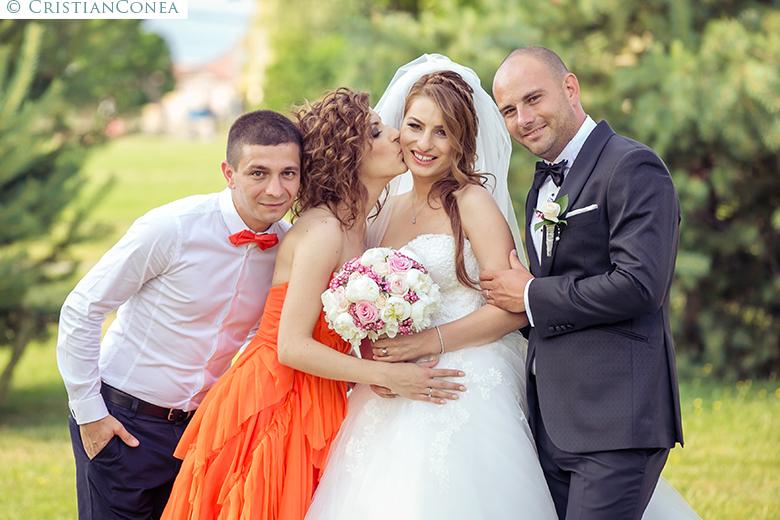 fotografii nunta tirgu jiu © cristian conea (62)