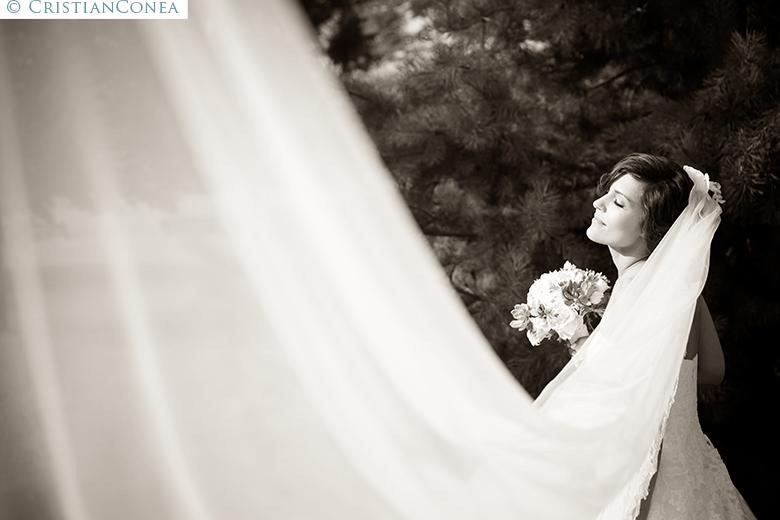 fotografii nunta tirgu jiu © cristian conea (63)